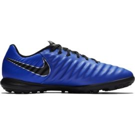 Nike TIEMPOX LUNAR LEGEND 7 PRO TF - Ghete turf bărbați