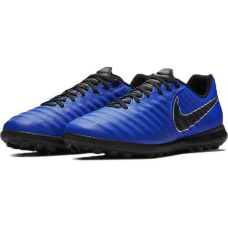 Ghete turf bărbați - Nike TIEMPOX LUNAR LEGEND 7 PRO TF - 3