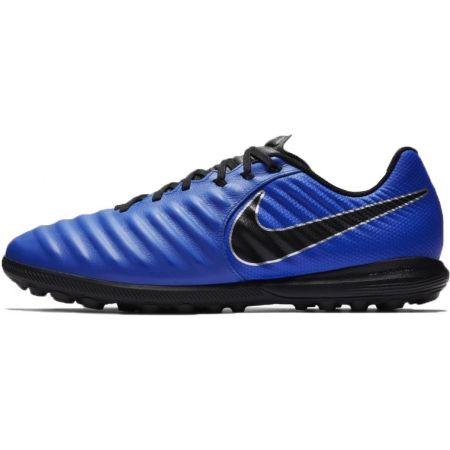Ghete turf bărbați - Nike TIEMPOX LUNAR LEGEND 7 PRO TF - 2