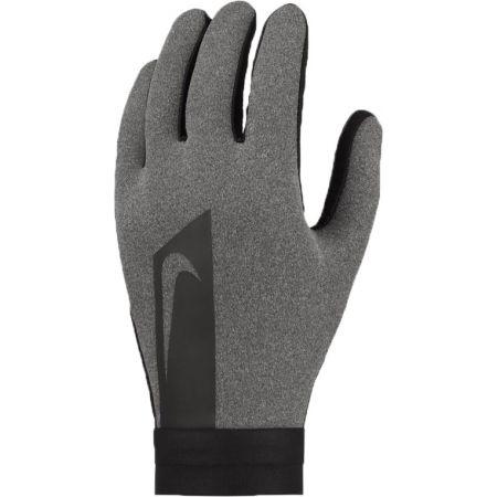 Pánske futbalové rukavice - Nike HYPERWARM ACADEMY - 1
