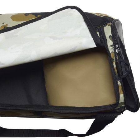 1784b13b91 Tréningová športová taška - Nike BRASILIA M TRAINING DUFFEL BAG - 5