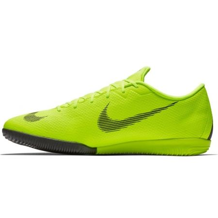 Men's indoor shoes - Nike MERCURIALX VAPOR 12 ACADEMY IC - 3
