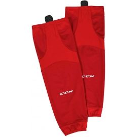 CCM 6000 EDGE SOCK SR