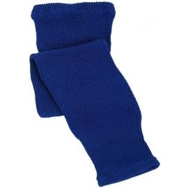 CCM 100 KNIT SOCK SR 28