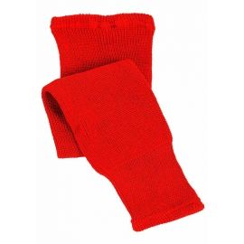 CCM 100 KNIT SOCK JR 20