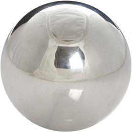 CCM MUSCLE BALL STEEL