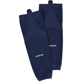 CCM 6000 EDGE SOCK JR