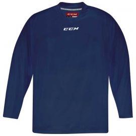 CCM 5000 PRACTICE JR - Detský hokejový dres