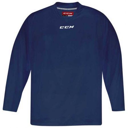 Hokejový dres - CCM 5000 PRACTICE SR