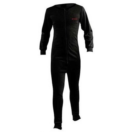 CCM RIBANO SR - Men's one-piece undergarments
