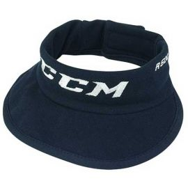CCM R500 NECK GUARD JR