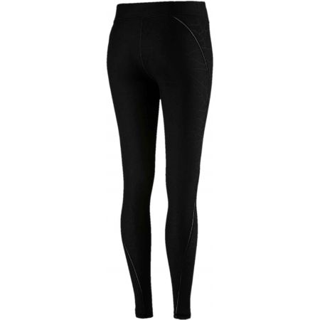 Women's tights - Puma EXPLOSIVE AVOW TIGHT - 2