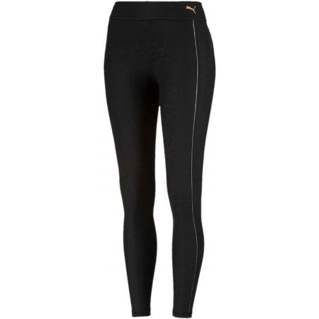 Women's tights - Puma EXPLOSIVE AVOW TIGHT - 1