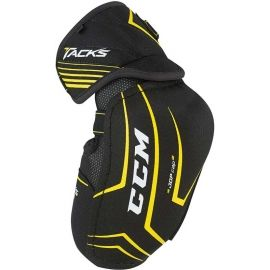 CCM TACKS 3092 ELBOW PADS YT