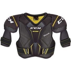 CCM TACKS 3092 SHOULDER PADS SR