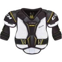 cdbceb24441 CCM TACKS 5092 SHOULDER PADS JR