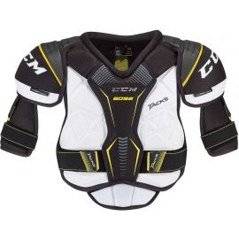 CCM TACKS 5092 SHOULDER PADS JR