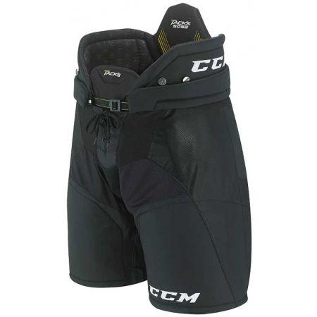 Детски панталони за хокей - CCM TACKS 5092 JR