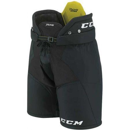 CCM TACKS 3092 YT - Detské hokejové nohavice