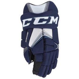 CCM TACKS 3092 JR - Eishockey Handschuhe für Kinder