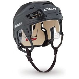 CCM TACKS 110 SR - Hockey Helm