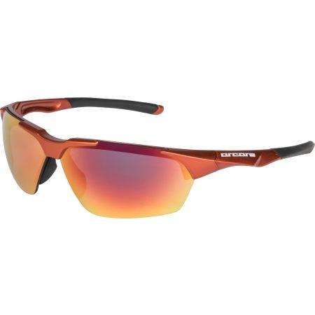 Arcore MAKOTO - Sports glasses