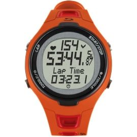 Sigma PC 15.11 - Multisport watch