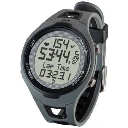 Multisportovní hodinky - Sigma PC 15.11 - 2