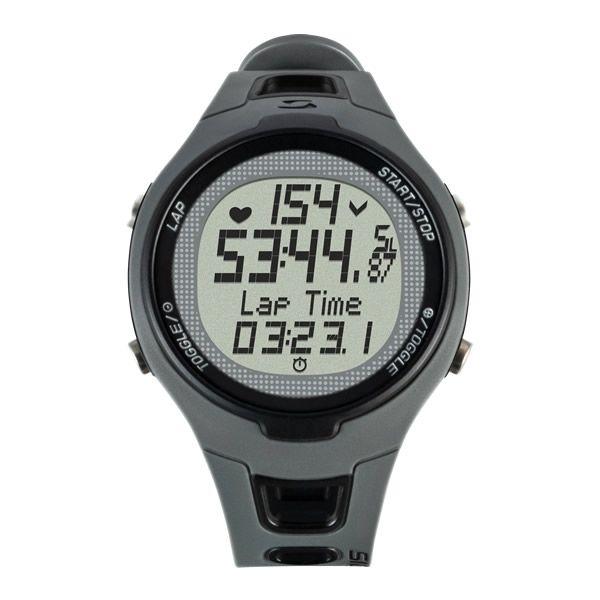 Sigma PC 15.11 - Multišportové hodinky