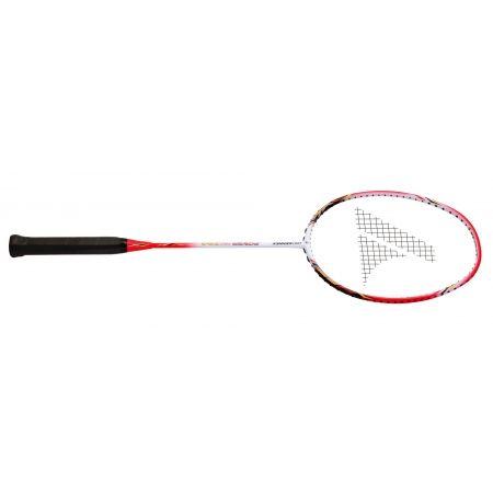 Badmintonová raketa - Pro Kennex POWER PRO 704 - 2
