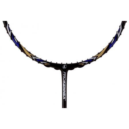 Rachetă badminton - Pro Kennex POWER PRO 704 - 3