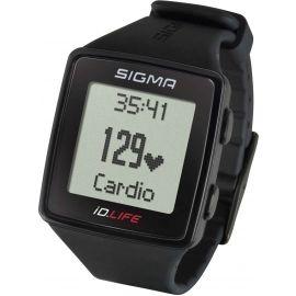 Sigma ID.LIFE - Multisportovní hodinky