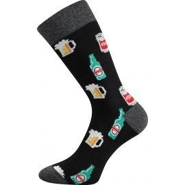 Boma PATTE 033 - Универсални къси чорапи