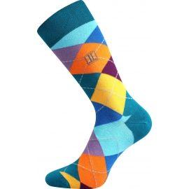 Boma PATTE 031 - Unisex ponožky