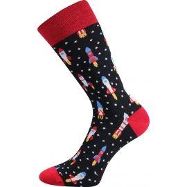 Boma PATTE 030 - Unisex ponožky