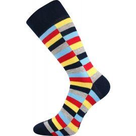 Boma PATTE 027 - Ponožky