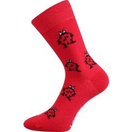 Boma PATTE 026 - Дамски чорапи