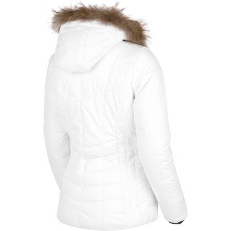 Dámská lyžařská bunda - Willard ANDREA - 2