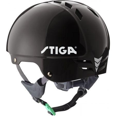Kids' helmet - Stiga PLAY - 3