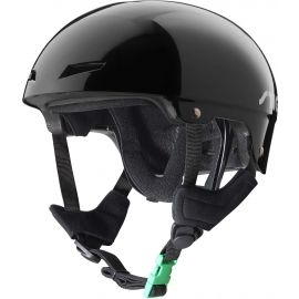 Stiga PLAY - Kids' helmet