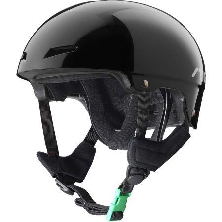 Kids' helmet - Stiga PLAY - 1