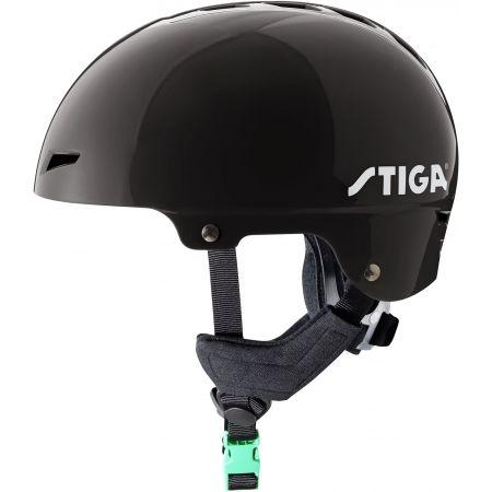 Kids' helmet - Stiga PLAY - 2