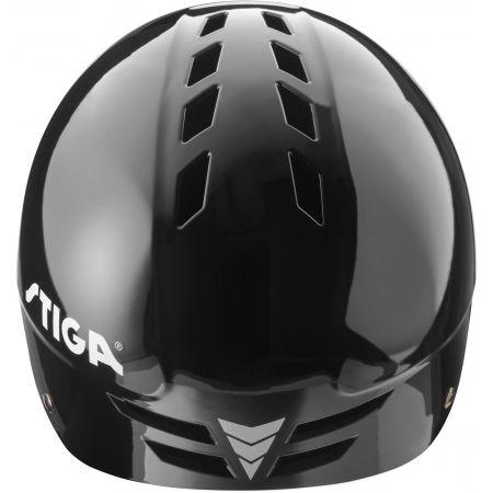 Kids' helmet - Stiga PLAY - 4