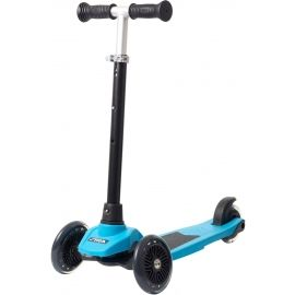 Stiga MINI KICK SUPREME - Kinder Roller