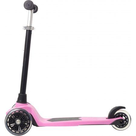 Children's kick scooter - Stiga MINI KICK SUPREME - 3