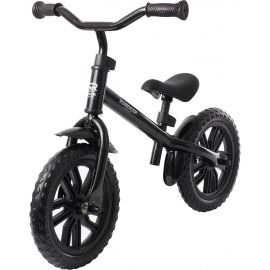 Stiga RUNRACER C12 - Bicicletă fără pedale
