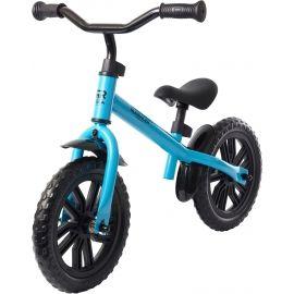 Stiga RUNRACER C12 - Push bike