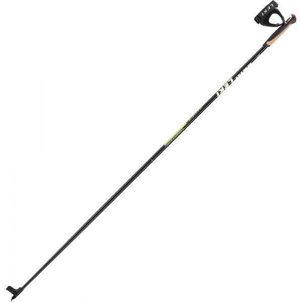Leki XTA 5.5  155 - Bežecké palice