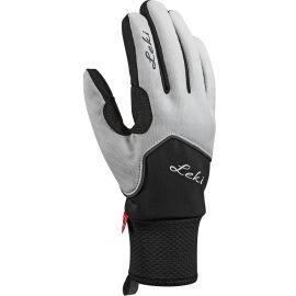 Leki NORDIC THERMO GLOVE W - Running gloves