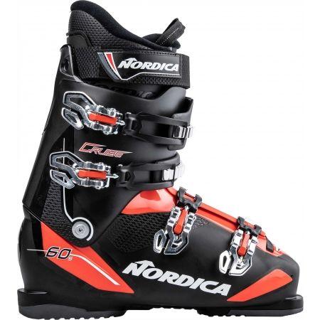 Nordica CRUISE 60 S - Zjazdová obuv